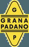 20160329154822!Grana_Padano_Logo_2015 (Copy)