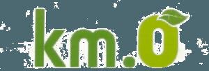 Biologicamente_KM_0