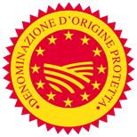 DOP-Logo (Copy)