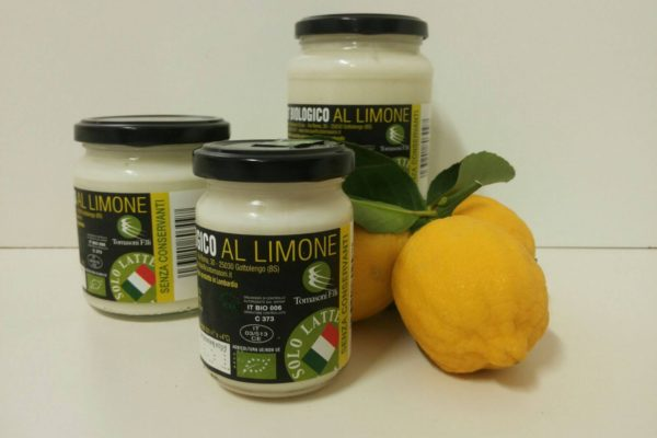 Biologicamente_Yogurt_Limone