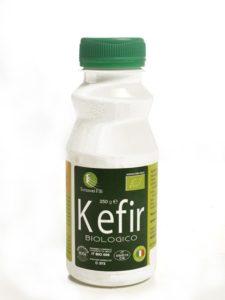 biologicamenteshop_kefir