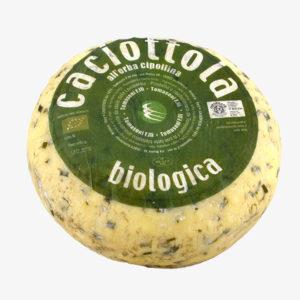 biologicamente-sgop-caciottola-alle-erbe-cipollina