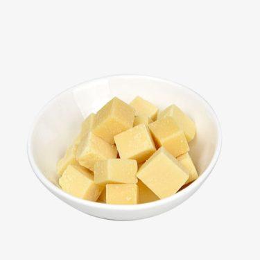 biologicamente-shop-bocconcini-di-formaggio2