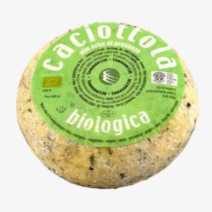 biologicamente-shop-caciottola-alle-erbe-di-provenza