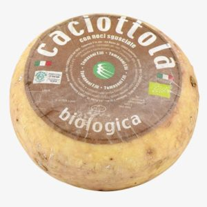 biologicamente-shop-caciottola-alle-noci