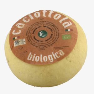 biologicamente-shop-caciottola-normale