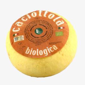 biologicamente-shop-caciottola-normale
