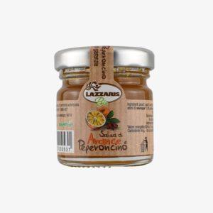biologicamente-shop-lazaris-salsa-arancia-e-peperoncino