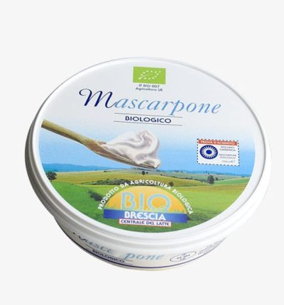 biologicamente-shop-mascarpone