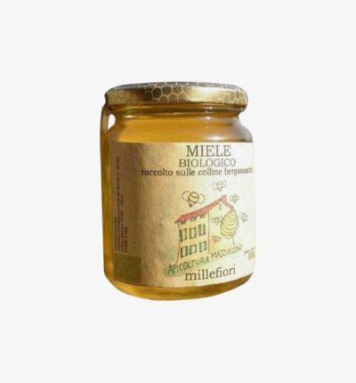 biologicamente-shop-prodotto-miele-biologico-scont