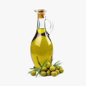 biologicamente-shop-prodotto-olio-oliva-biologico-scont