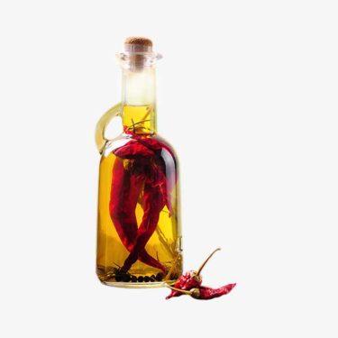biologicamente-shop-prodotto-olio-peperoncino-biologico-scont