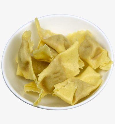 biologicamente-shop-tortelli-di-zucca