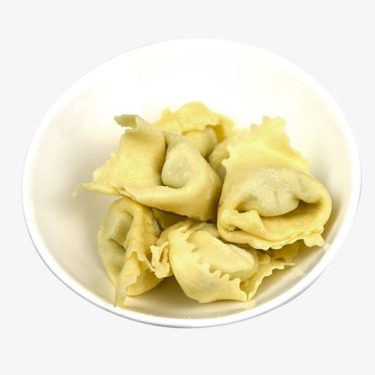 biologicamente-shop-tortelli-ricotta-e-spinaci