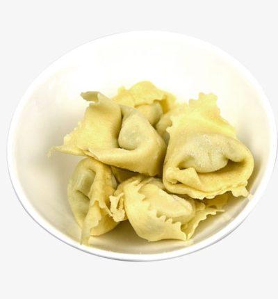 biologicamente-shop-tortelli-ricotta-e-spinaci
