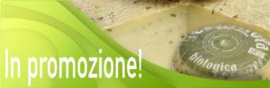 Banner_Promozione_Caciotta