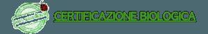Biologicamente_Certificazione_Biologica_2