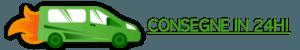 Biologicamente_Consegne_Rapide_2