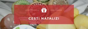banner-per-sito-cesti-natalizi