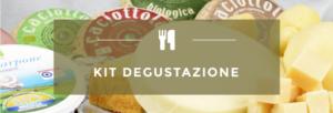 banner-per-sito-il-kit-degustazione