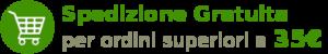biologiamenteshop-spedizione-gratuita-35