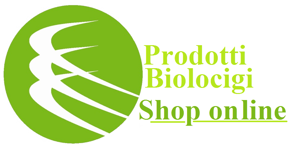 Biologicamente Shop Online