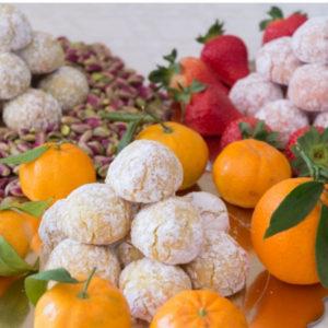 Biologicamente-shop-pasta-mandorle-frutti