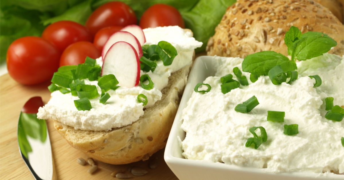 biologicamenteshop-ricotta-facebook