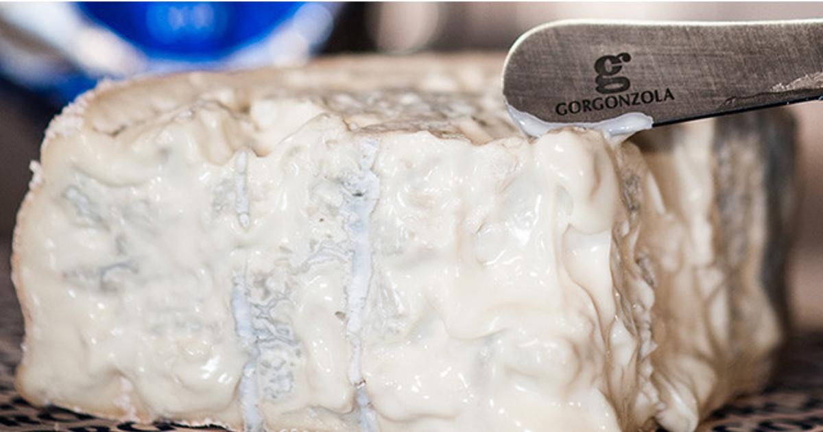 biologicamente-shop-articolo-risotto-gorgonzola-noci