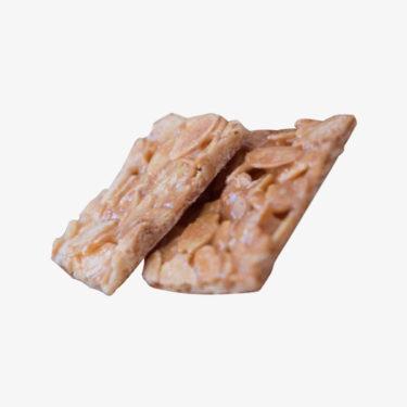 biologicamente-shop-croccantino-di-mandorle-addio-pizzo