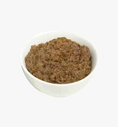 biologicamente-shop-pate-olive-verdi
