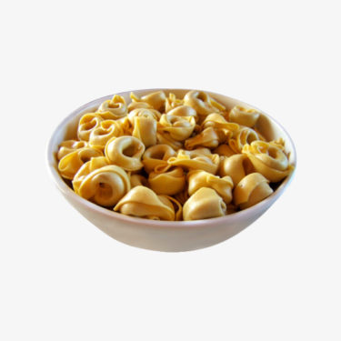 biologicamente-shop-tortelli-brodo-carne