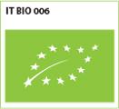 logo-bio-caseificio-tomasoni