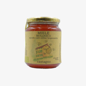 biologicamente-shop-prodotti-miele-castagno-biologico