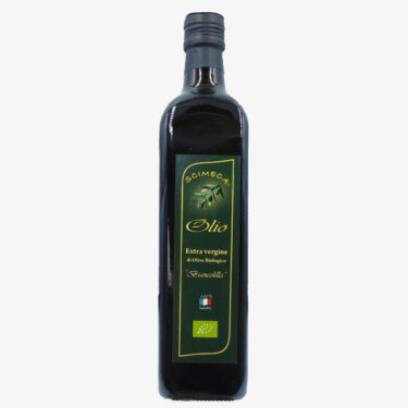 biologicamente-shop-prodotti-olio-biologico-scimeca